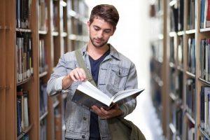 Stipendium für HTW Studenten